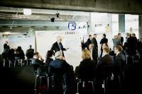 Danish Maritime Forum