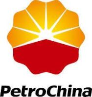 PetroChina Co. Ltd.