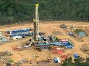 Petro-Victory Energy Corp.-2