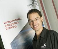 Neil Coutts, Process & Facilities Manager, of Xodus Group