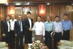 VPower awarded two new gas-based distributed power projects in Myanmar