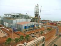 Wärtsilä to supply extension to Flexicycle power station in Senegal