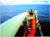 The JIP will develop a set of guidelines to be incorporated into DNV GL