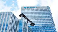 Barclays Corporate Banking