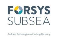 Forysys-logo