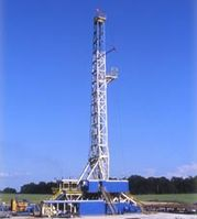 Allied Energy to drill two additional wells in Southeast Ohio