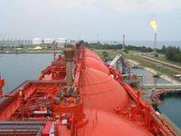 Höegh LNG sells LNG carrier Höegh Gandria