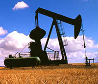 Epsilon enters into participation agreement in Bakken oil play