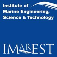 The Institute of Marine Engineering, Science and Technology (IMarEST)