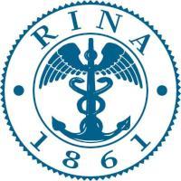 RINA - logo