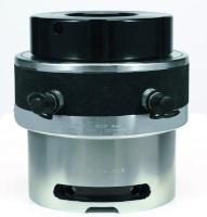 SPX Hydraulic Technologies-3
