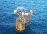 Northstar Offshore Energy Partners