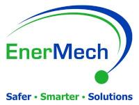 EnerMech Ltd-10