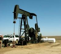 AusTex Oil Limited