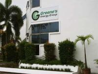 Greene's Energy Group-2