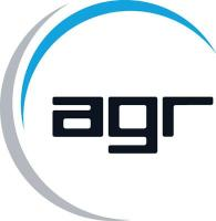 AGR Group - logo