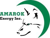 Amarok Energy Inc.
