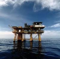 Eland Oil & Gas PLC