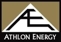 Athlon Energy