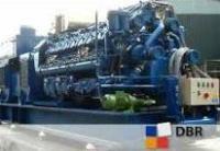 DBR Generatorsets-2