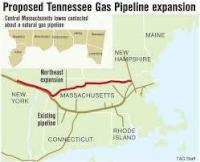 Tennessee Gas Pipeline Company