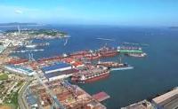 COSCO Shipyard