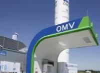 OMV-3
