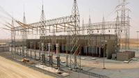 ABB paves the way for more solar power in Dubai