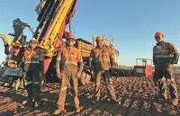 Ausdrill Limited