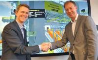 GexCon acquires Stormfjord