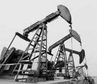 Saxon Oil WI