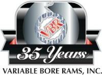 Variable Bore Rams, Inc.-6