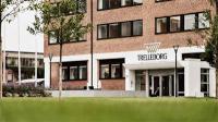 Trelleborg-4