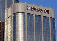 Husky Energy Inc.