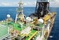 Mzia well offshore Tanzania