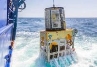 Bibby Subsea ROV, LLC