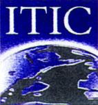 International Transport Intermediaries Club (ITIC)-2