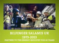 Bilfinger Salamis UK-2