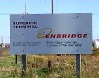 Enbridge Energy Partners