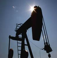 Daybreak Oil and Gas, Inc.