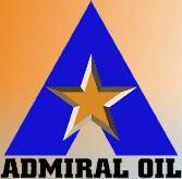 Admiral Oil NL-2