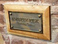 Ambrey Risk-7