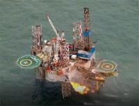Independent Oil and Gas plc