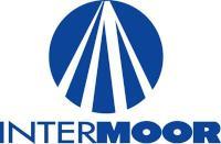 InterMoor logo