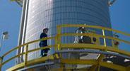 MEG Energy Corp.-2