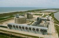 Freeport LNG Expansion, L.P.