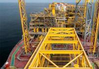SBM Offshore - FRAM FPSO