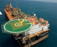 Premier Oil-3