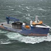 Damen Shipyards-31
