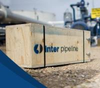 Inter Pipeline Ltd.